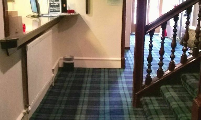 CROWN COURT INVERNESS | BOOK HOTEL IN INVERNESS